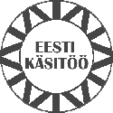 Eesti Ksit