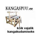 kangaspuu