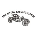 Sillaotsa Talumuuseum