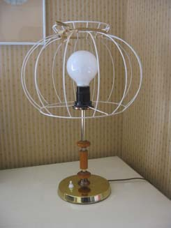 lamp-reused2
