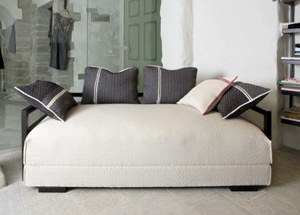 sofa-diivan