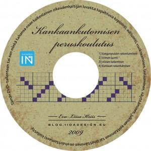 DVD-Kangakudumise-Sisustustehas-FIN+EST.cdr