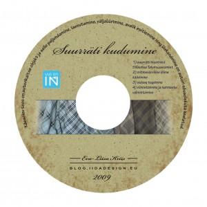 DVD-Suurrati-kudumine-Sisustustehas-EST.cdr