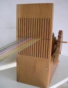 tape-loom-infinity-plus-one