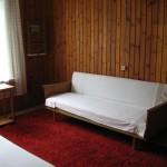 nõukogude tuba
