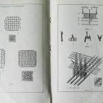 Vaiptoodete valmistamise metoodiline juhend