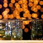 Järvakandi klaasikoja meened