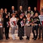 2011 aasta nominendid